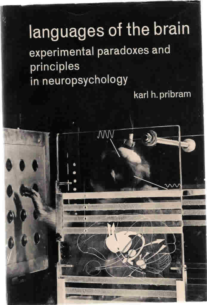 "<a href=""http://www.amazon.com/Languages-Brain-Experimental-Neuropsychology-Prentice-Hall/dp/0135227305/ref=sr_1_1?ie=UTF8&s=books&qid=1278643176&sr=1-1"" target=""_blank"">View the full document online »</a>"