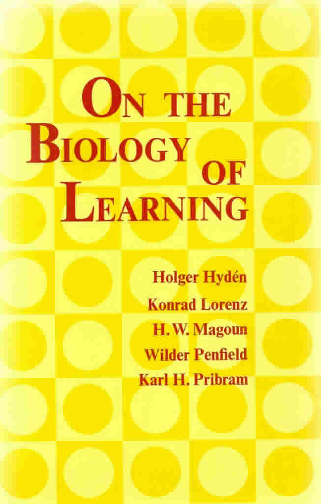 "<a href=""http://www.worldcat.org/title/on-the-biology-of-learning/oclc/578526248?referer=di&ht=edition"" target=""_blank"">View the full document online »</a>"