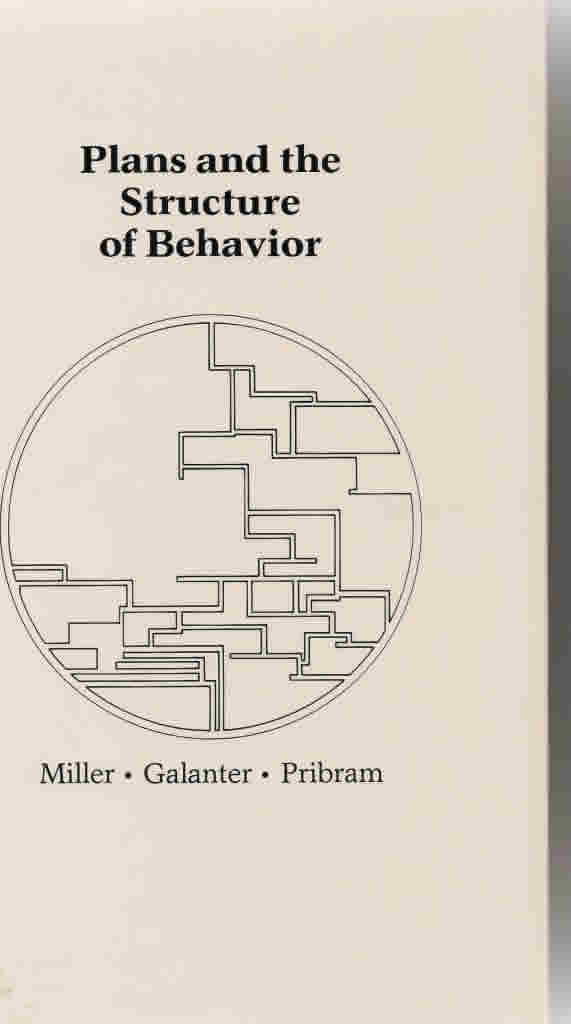 "<a href=""http://isbndb.com/d/book/plans_and_the_structure_of_behavior_a01.html"" target=""_blank"">View the full document online »</a>"